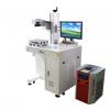 Maşina de gravat laser fibră WARP 9 UV